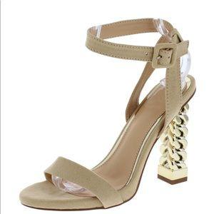 Shoes - ✨Golden Chain✨ 🍀